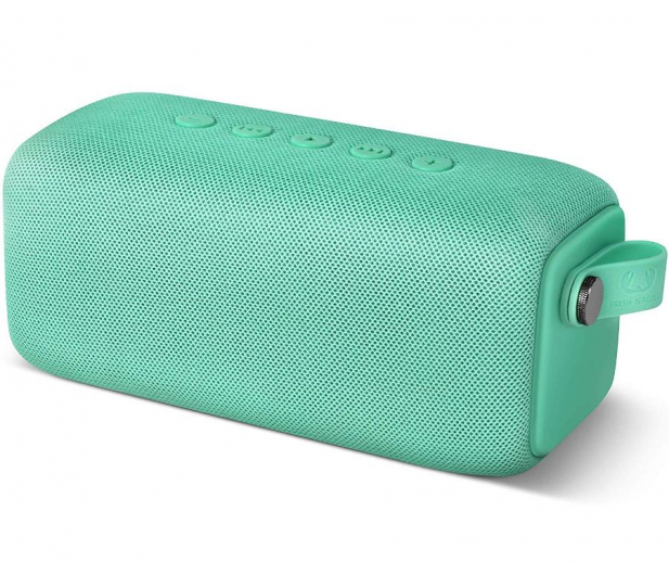 Fresh N Rebel Rockbox Bold M Peppermint  - 493477 - zdjęcie