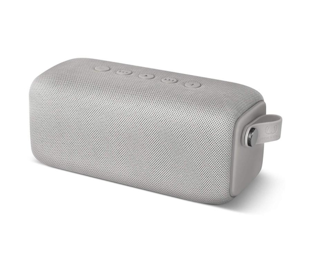 Fresh N Rebel Rockbox Bold M Cloud  - 493474 - zdjęcie