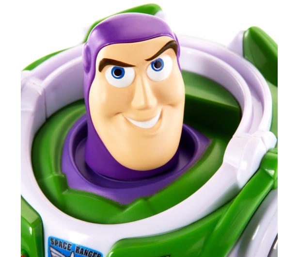 Mattel Disney Toy Story 4 Mówiący Buzz - 492709 - zdjęcie 3