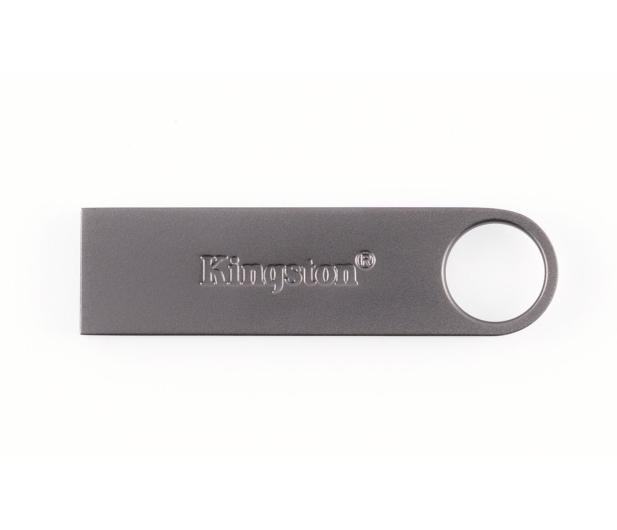 Kingston 32GB DataTraveler SE9 G2 (USB 3.0) 200/50MB/s - 491559 - zdjęcie 2