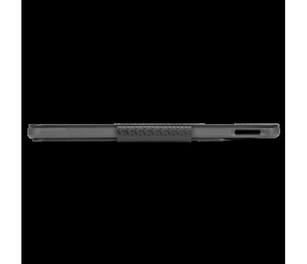 "Targus Click In 11"" iPad Pro Black - 489292 - zdjęcie 4"
