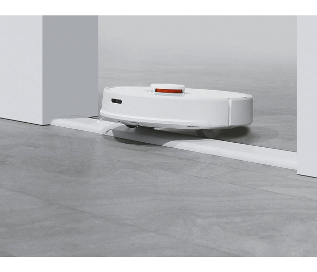 Xiaomi Mi Robot Vacuum Cleaner 2 Roborock S50 - 487242 - zdjęcie 5