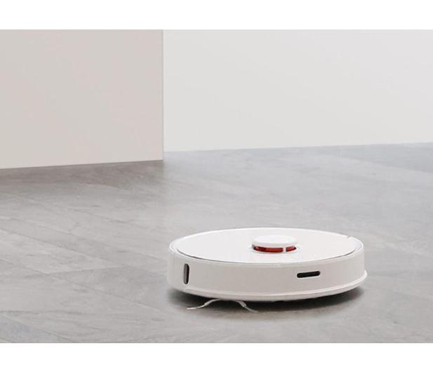 Xiaomi Mi Robot Vacuum Cleaner 2 Roborock S50 - 487242 - zdjęcie 4