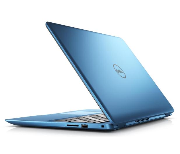 Dell Inspiron 5584 i7-8565U/8GB/256/Win10 MX130 FHD  - 489920 - zdjęcie 5