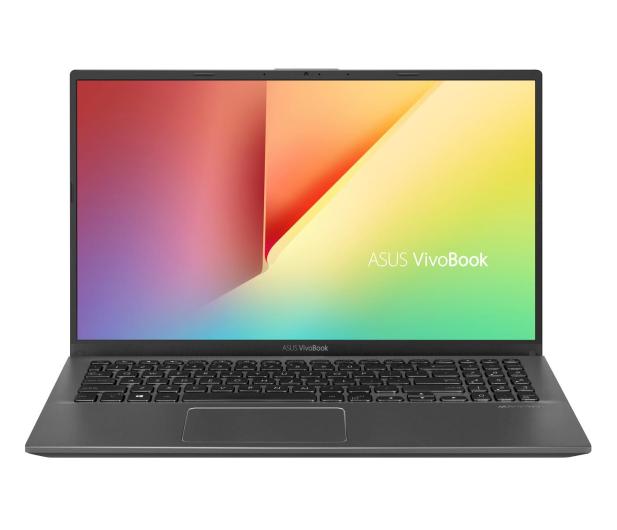 ASUS VivoBook 15 R512FL i5-8265/12GB/512/Win10X MX250 - 502802 - zdjęcie 2