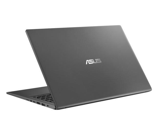 ASUS VivoBook 15 R512FL i5-8265/12GB/512/Win10X MX250 - 502802 - zdjęcie 6
