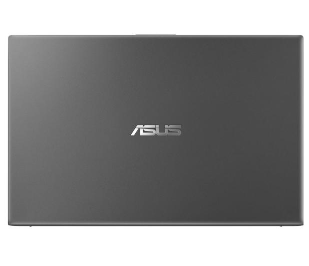 ASUS VivoBook 15 R512FL i5-8265/12GB/512/Win10X MX250 - 502802 - zdjęcie 7