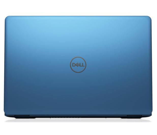 Dell Inspiron 5584 i7-8565U/8GB/256/Win10 MX130 FHD  - 489920 - zdjęcie 6