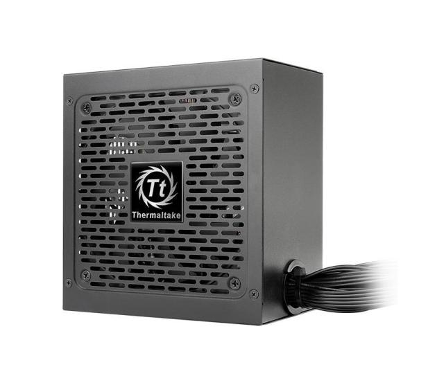 Thermaltake Smart BX1 550W 80 Plus Bronze - 490074 - zdjęcie 2