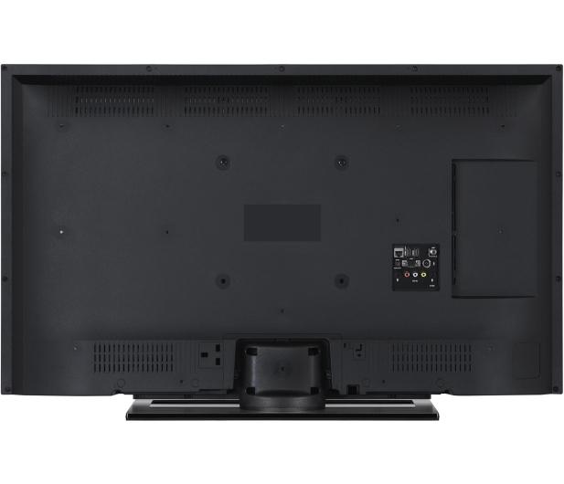 Toshiba 40L2863DG - 490404 - zdjęcie 2