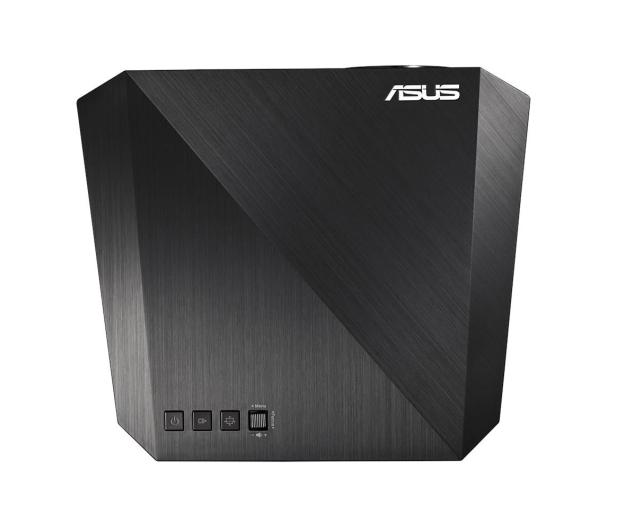 ASUS  F1 - 490418 - zdjęcie 2