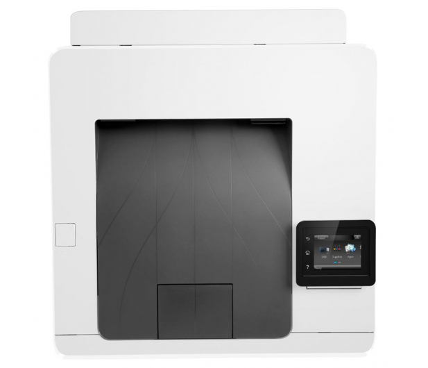 HP Color LaserJet Pro M254dw - 393729 - zdjęcie 3