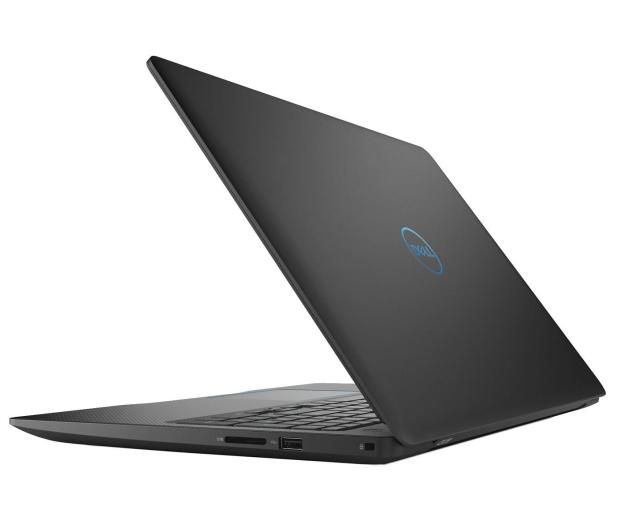 Dell Inspiron G3 i7-8750H/32GB/256+1000/Win10 GTX1060  - 485129 - zdjęcie 5