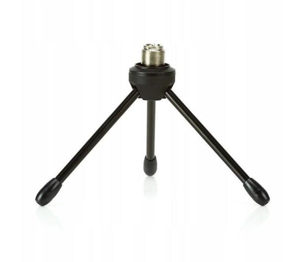 Snab Microtone HF-50 USB - 487857 - zdjęcie 4