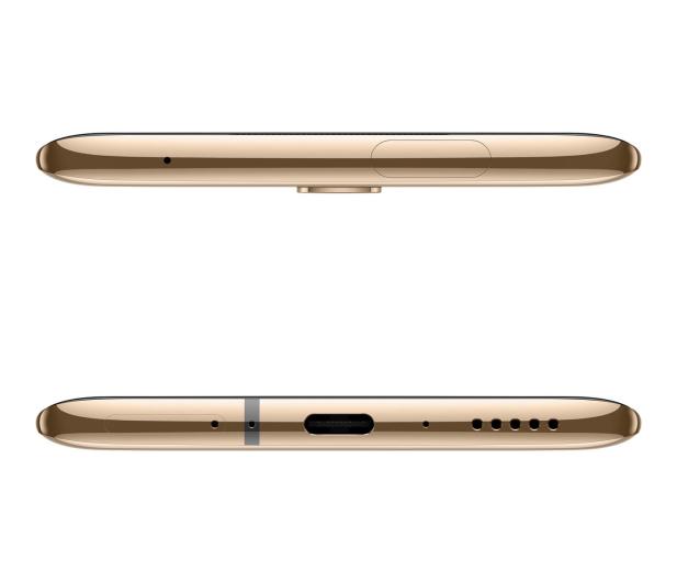 OnePlus 7 Pro 8/256GB Dual SIM Almond - 495027 - zdjęcie 9
