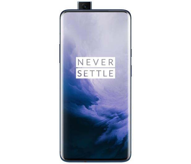 OnePlus 7 Pro 8/256GB Dual SIM Nebula Blue - 495028 - zdjęcie 3