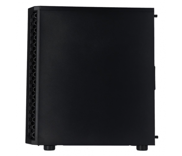 SHIRU 7200 i5-9400F/16GB/1TB/RX570 - 565136 - zdjęcie 6