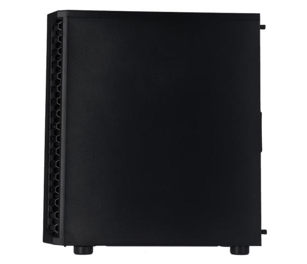 SHIRU 7200 i5-9400F/8GB/1TB/GTX1050Ti - 494697 - zdjęcie 6