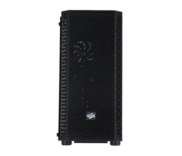 SHIRU 7200 i5-9400F/8GB/1TB/GTX1050Ti - 494697 - zdjęcie 2