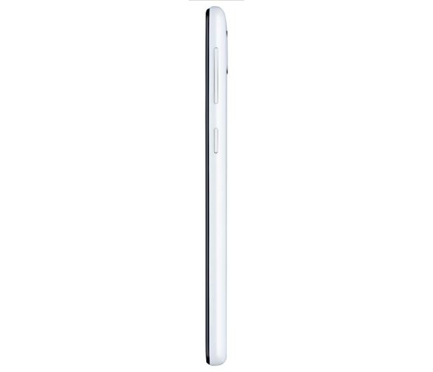 Samsung Galaxy A20e white - 496065 - zdjęcie 7