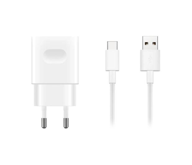 Huawei Ładowarka Sieciowa AP32 USB-C 2A Quick Charge  - 486456 - zdjęcie 2