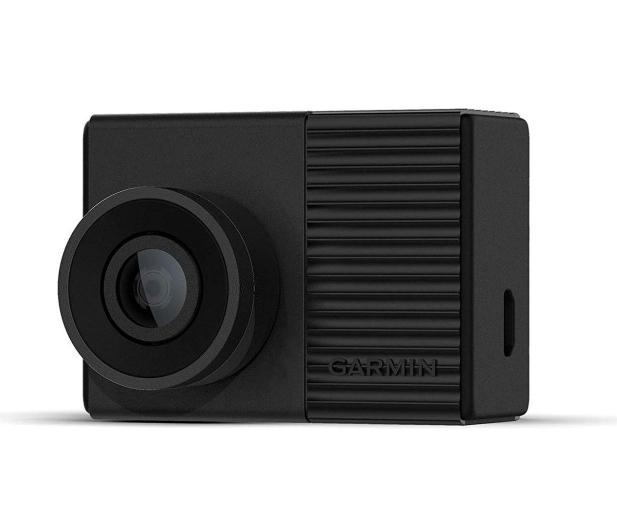 "Garmin Dash Cam 56 QHD/2""/140 - 496358 - zdjęcie 2"