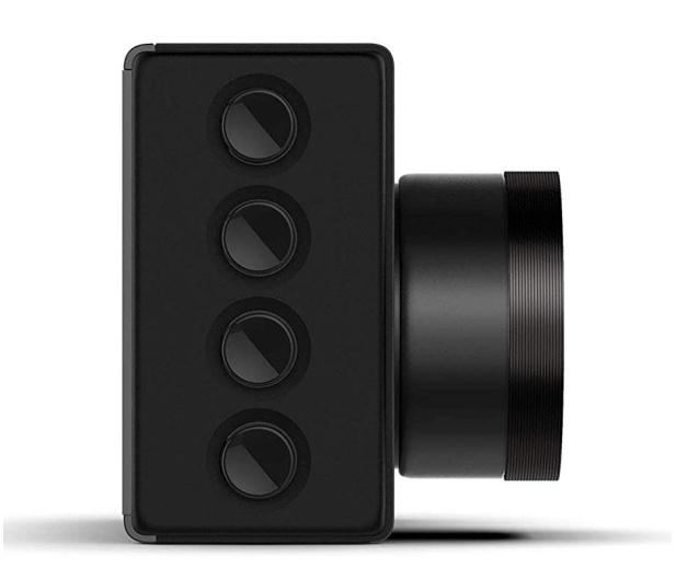 "Garmin Dash Cam 56 QHD/2""/140 - 496358 - zdjęcie 6"