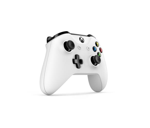 Microsoft Xbox One S 1TB + BFV + BF 1942 + EA Access - 487399 - zdjęcie 10