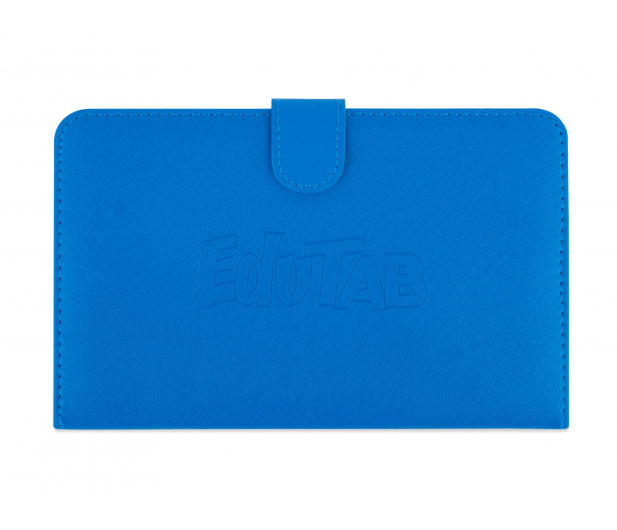 Overmax Tablet Edukacyjny Livecore 7032 Edu - 497737 - zdjęcie 5