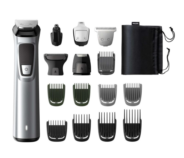 Philips MG7730/15 Multigroom Series 7000 - 494169 - zdjęcie