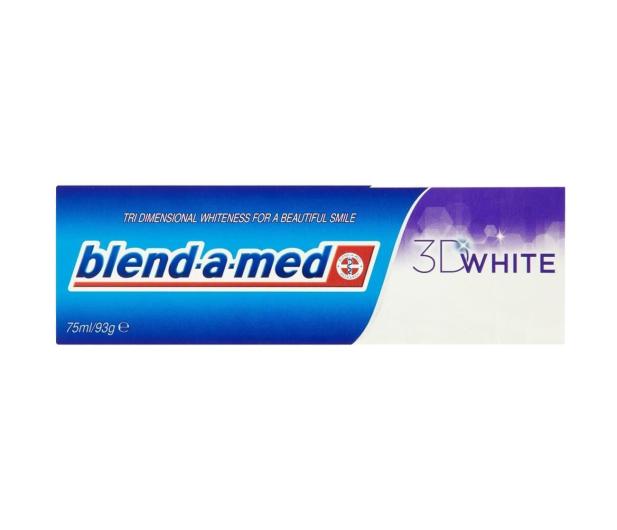 Oral-B Zestaw Pro 750 Black + Płyn + Pasta  - 498248 - zdjęcie 5