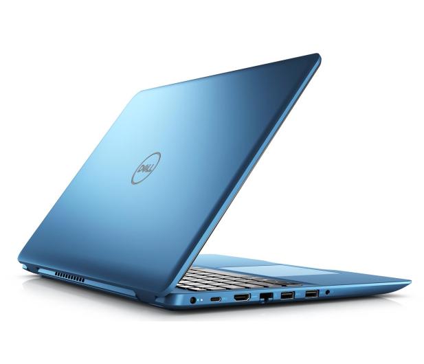 Dell Inspiron 5584 i7-8565U/8GB/256/Win10 MX130 FHD  - 489920 - zdjęcie 7
