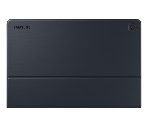 Samsung Book Cover Keyboard do Galaxy Tab S5e czarny - 495280 - zdjęcie 3