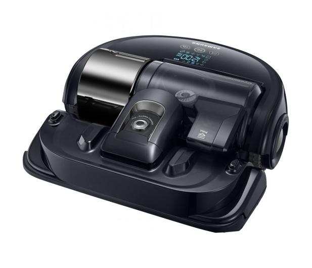 Samsung VR20K9350WK  - 498416 - zdjęcie 3