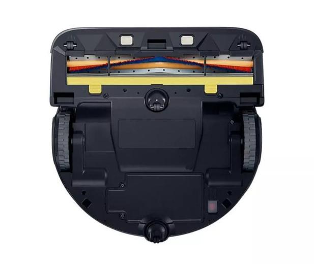 Samsung VR20K9350WK  - 498416 - zdjęcie 4