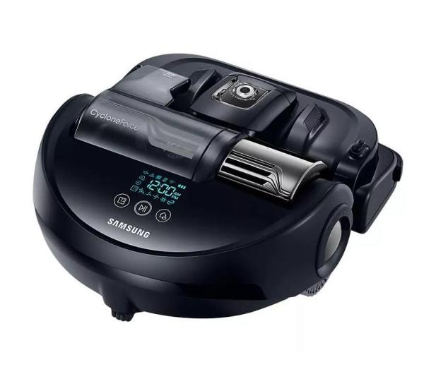 Samsung VR20K9350WK  - 498416 - zdjęcie