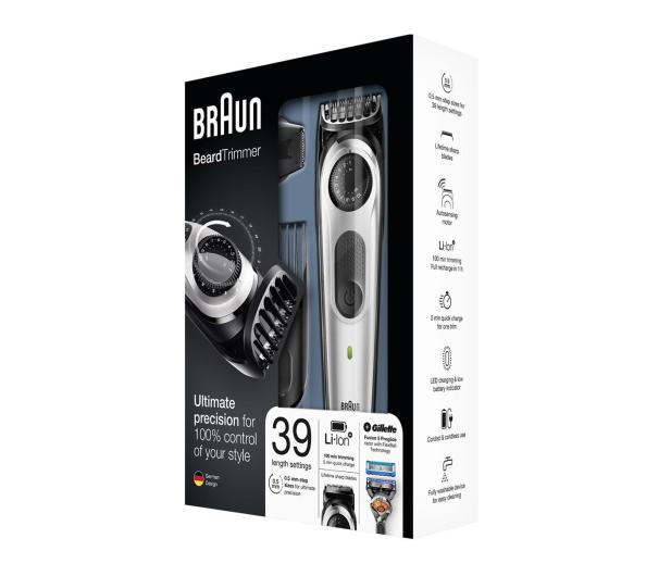 Braun BT5060 - 498680 - zdjęcie 5