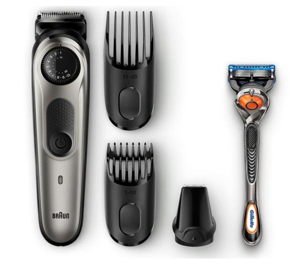 Braun BT5060 - 498680 - zdjęcie