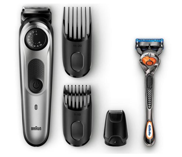Braun BT5065 - 498681 - zdjęcie
