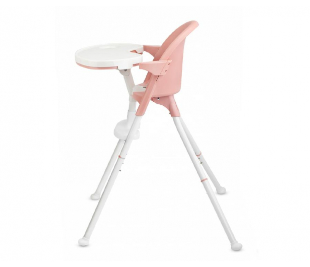 Kinderkraft Pini Pink - 499123 - zdjęcie 3