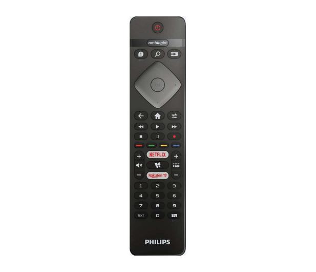 Philips 55PUS6704 - 498794 - zdjęcie 3