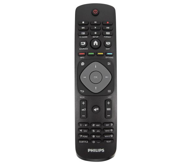 Philips 24PHS4304 - 498787 - zdjęcie 3