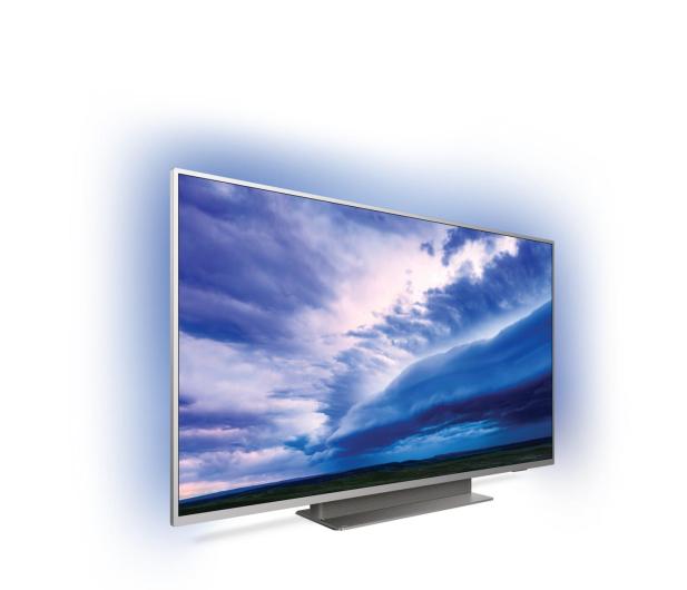 Philips 55PUS7504 - 498795 - zdjęcie 2