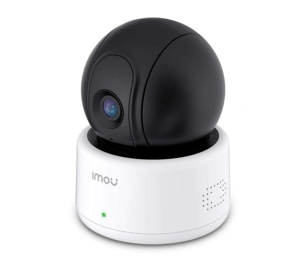 Imou RANGER 1080 FullHD LED IR (dzień/noc) wewnętrzna - 493351 - zdjęcie
