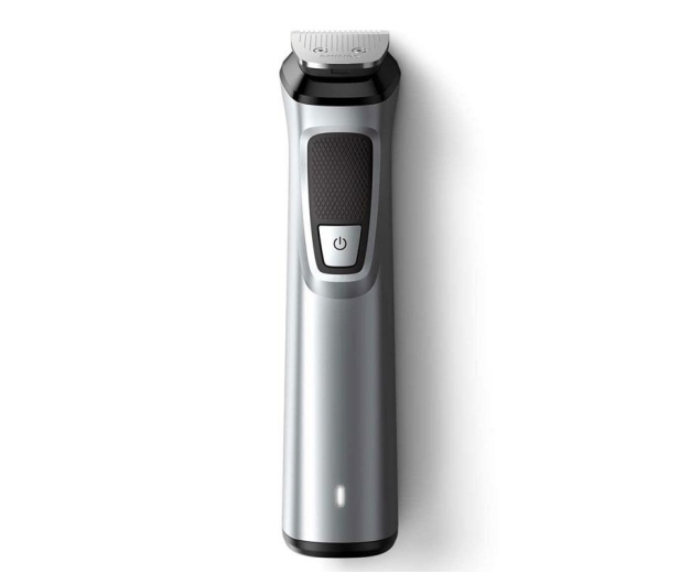 Philips MG7730/15 Multigroom Series 7000 - 494169 - zdjęcie 2