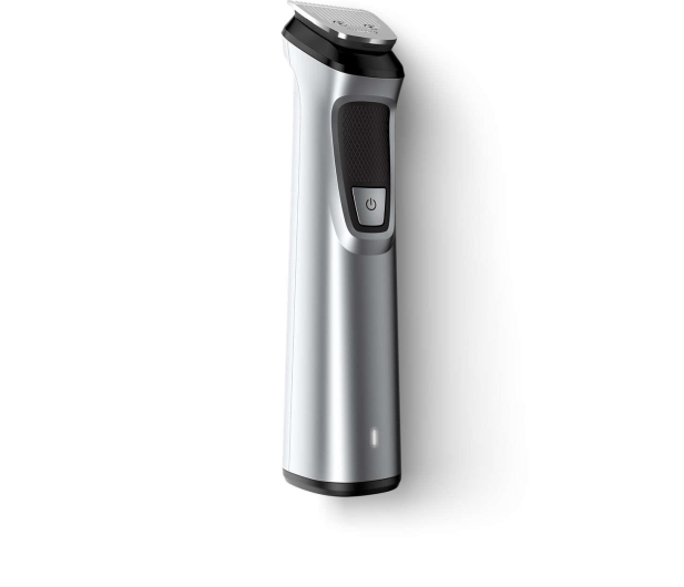 Philips MG7730/15 Multigroom Series 7000 - 494169 - zdjęcie 3