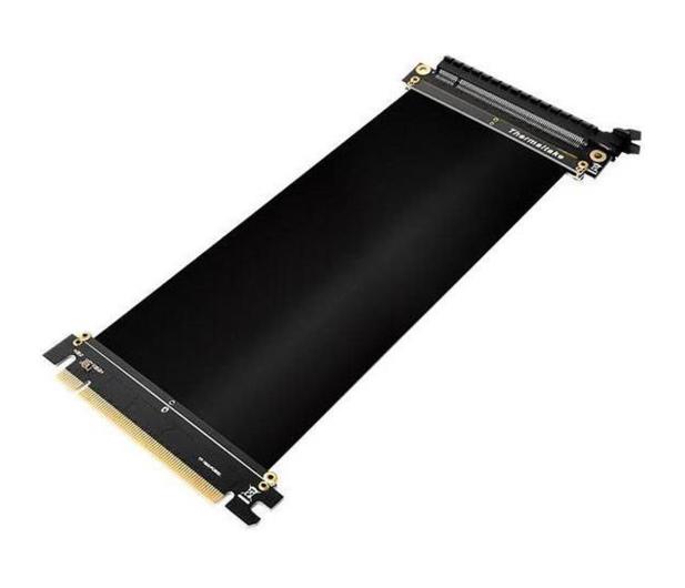 Thermaltake Riser PCI-e 3.0 x16 - 485104 - zdjęcie