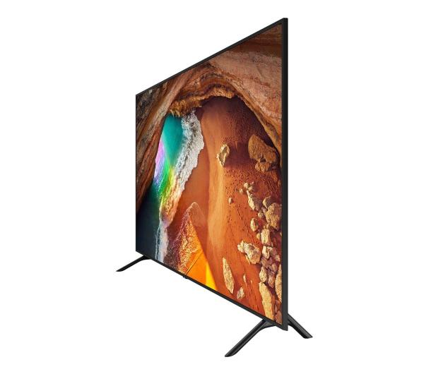 Samsung QE55Q60RA - 495214 - zdjęcie 3