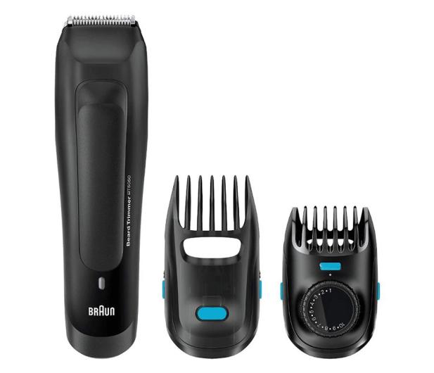 Braun BT5050 - 486057 - zdjęcie