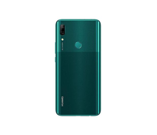 Huawei P smart Z 4/64GB zielony - 501823 - zdjęcie 3